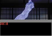 アートプロジェクト2010